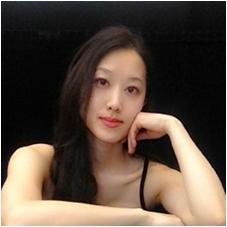 Mina 부원장